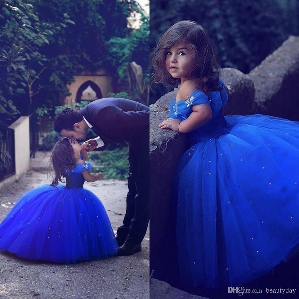 Abend Schön Kleid Royalblau Hochzeit für 201920 Wunderbar Kleid Royalblau Hochzeit für 2019
