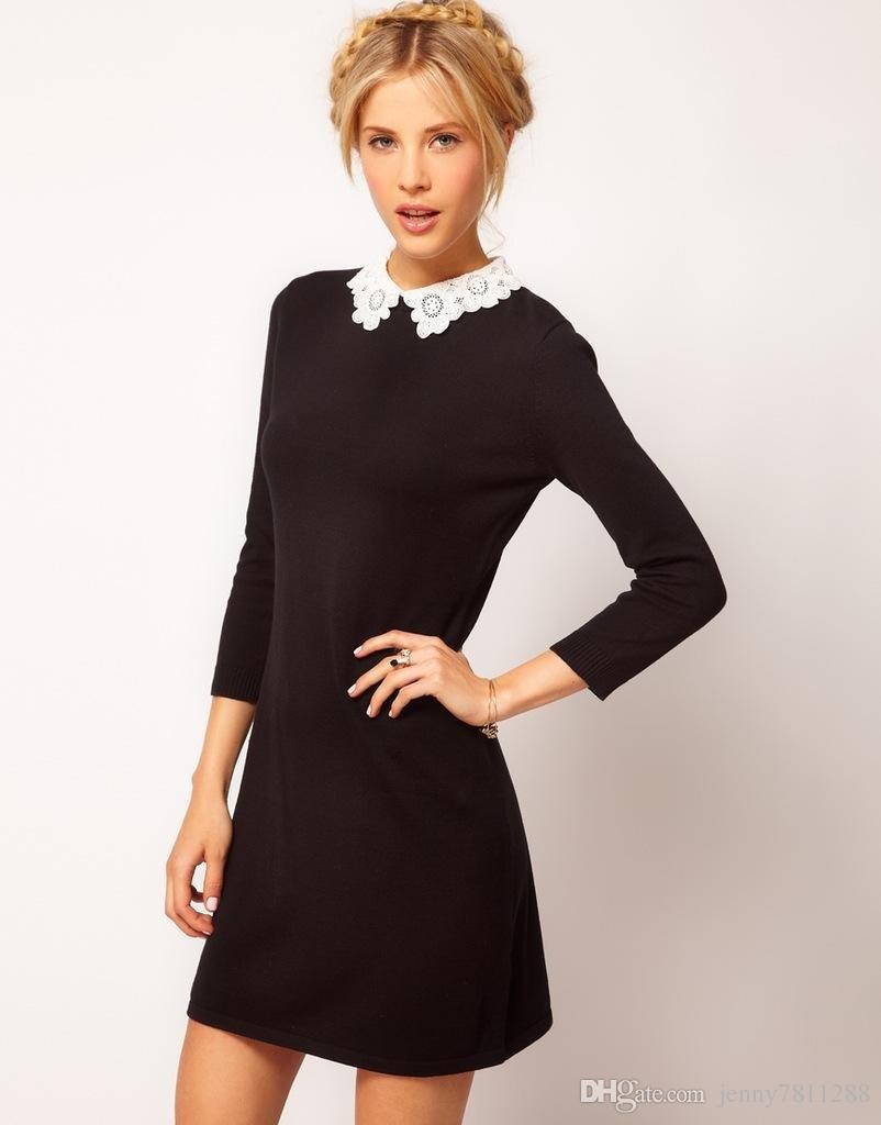 13 Schön Kleider Für Frauen Spezialgebiet15 Perfekt Kleider Für Frauen Spezialgebiet