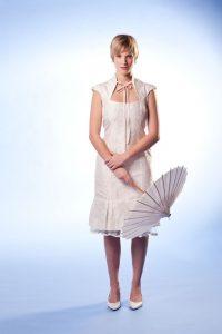 17 Luxurius Schoene Kleider Vertrieb10 Schön Schoene Kleider Ärmel