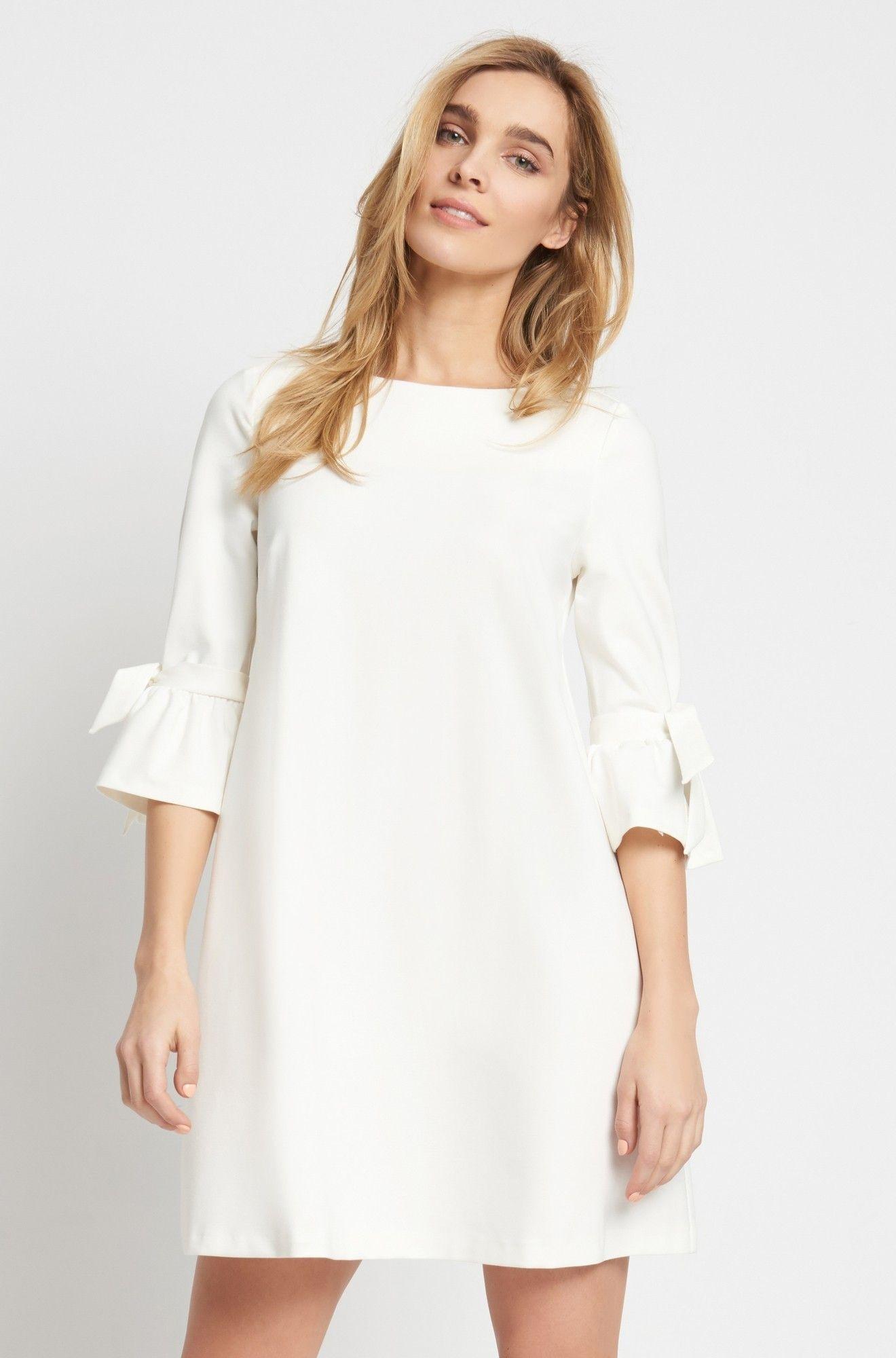 Schön Schöne Kleider Für Jeden Anlass Bester PreisAbend Einzigartig Schöne Kleider Für Jeden Anlass Design