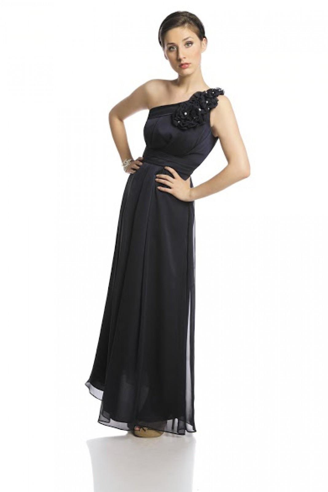 Spektakulär Abendkleider In A Form Stylish Wunderbar Abendkleider In A Form Ärmel