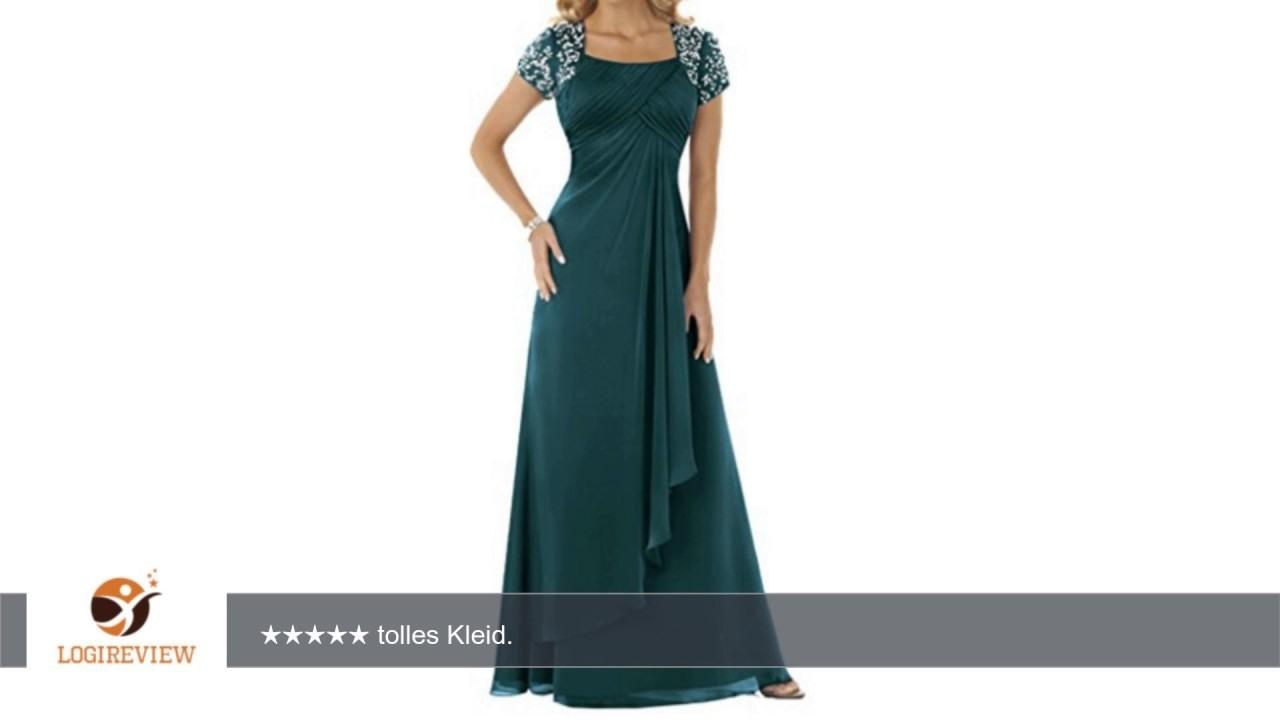 15 Top Festkleider Damen Boutique17 Großartig Festkleider Damen Ärmel