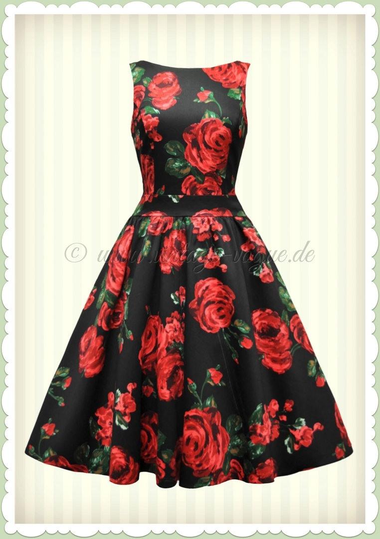 17 Spektakulär Kleid Schwarz Rot Bester Preis13 Großartig Kleid Schwarz Rot Spezialgebiet