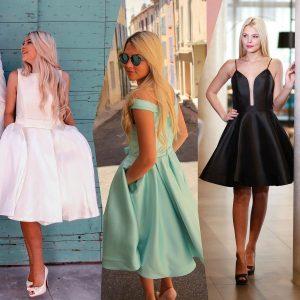 15 Kreativ Kleider Für Anlass Bester Preis20 Fantastisch Kleider Für Anlass Stylish