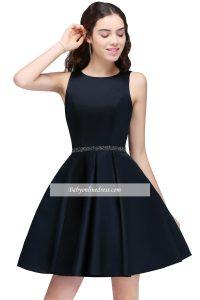 20 Spektakulär Kleider Für Besondere Anlässe Knielang Design13 Großartig Kleider Für Besondere Anlässe Knielang Ärmel