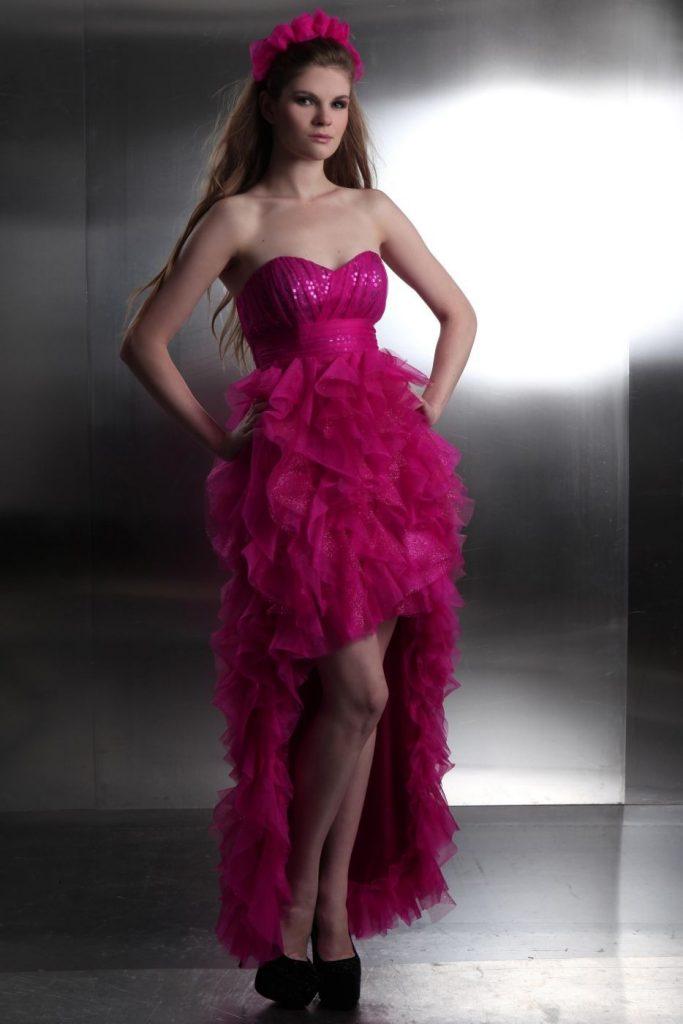 10 Genial Abendkleid Glitzer Kurz Boutique - Abendkleid