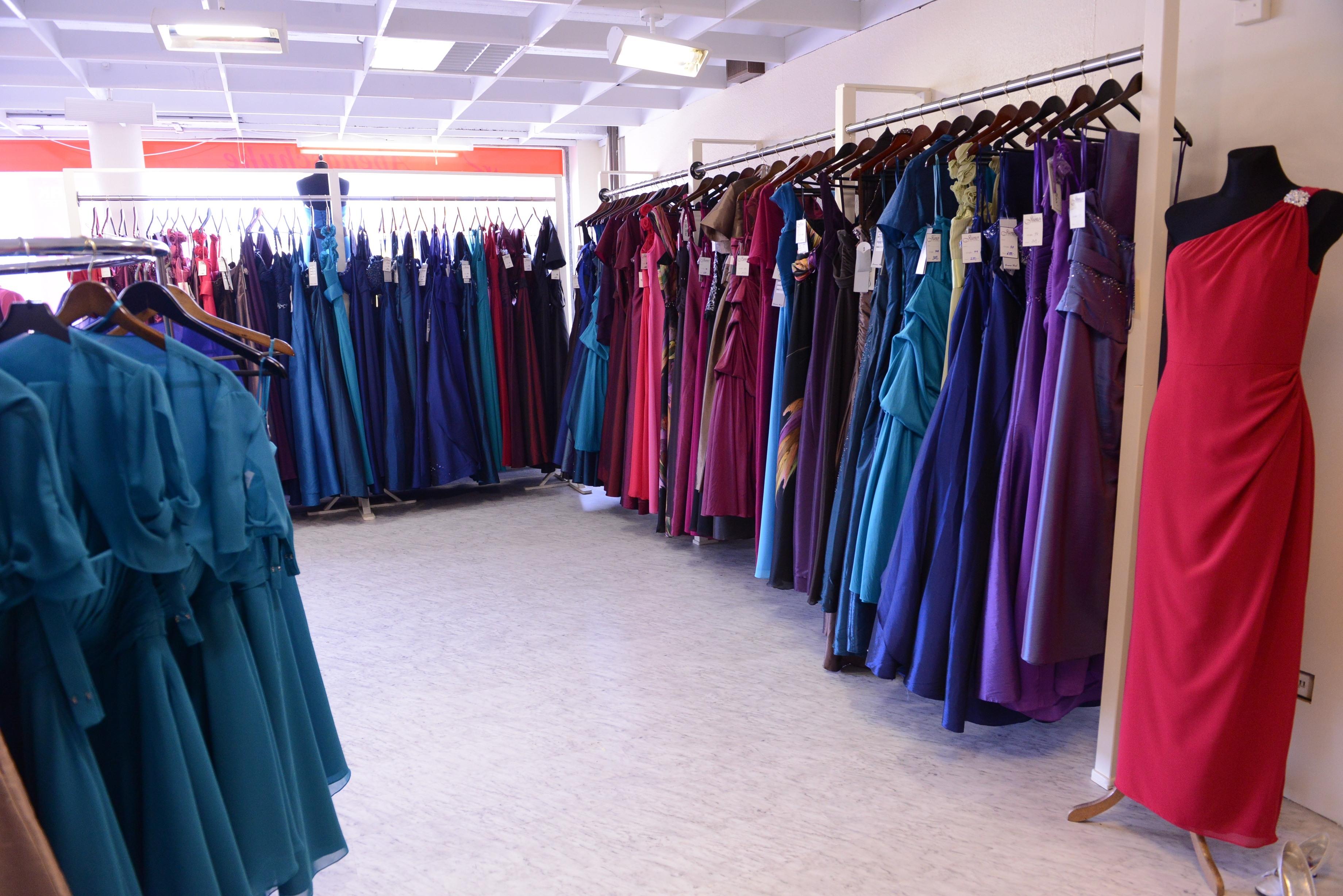 Formal Schön Abendkleider Laden Vertrieb13 Spektakulär Abendkleider Laden Spezialgebiet