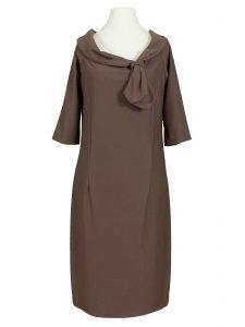 Designer Schön Kleid Braun Spezialgebiet Top Kleid Braun Vertrieb