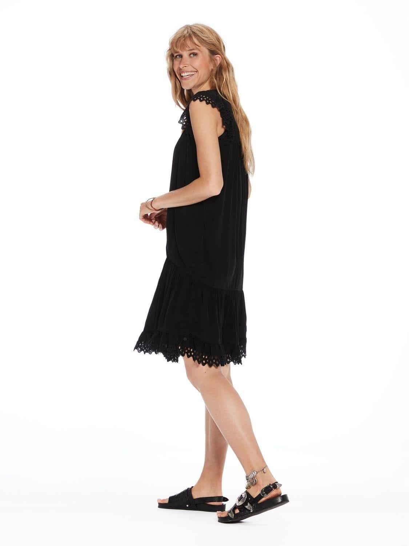 Designer Schön Kleid Mittellang Design10 Ausgezeichnet Kleid Mittellang Stylish