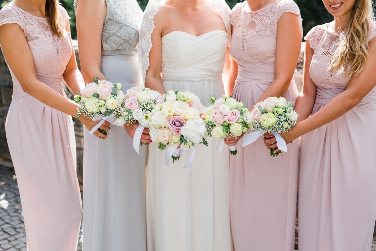 Formal Luxurius Kleider Für Brautjungfern StylishAbend Großartig Kleider Für Brautjungfern Vertrieb