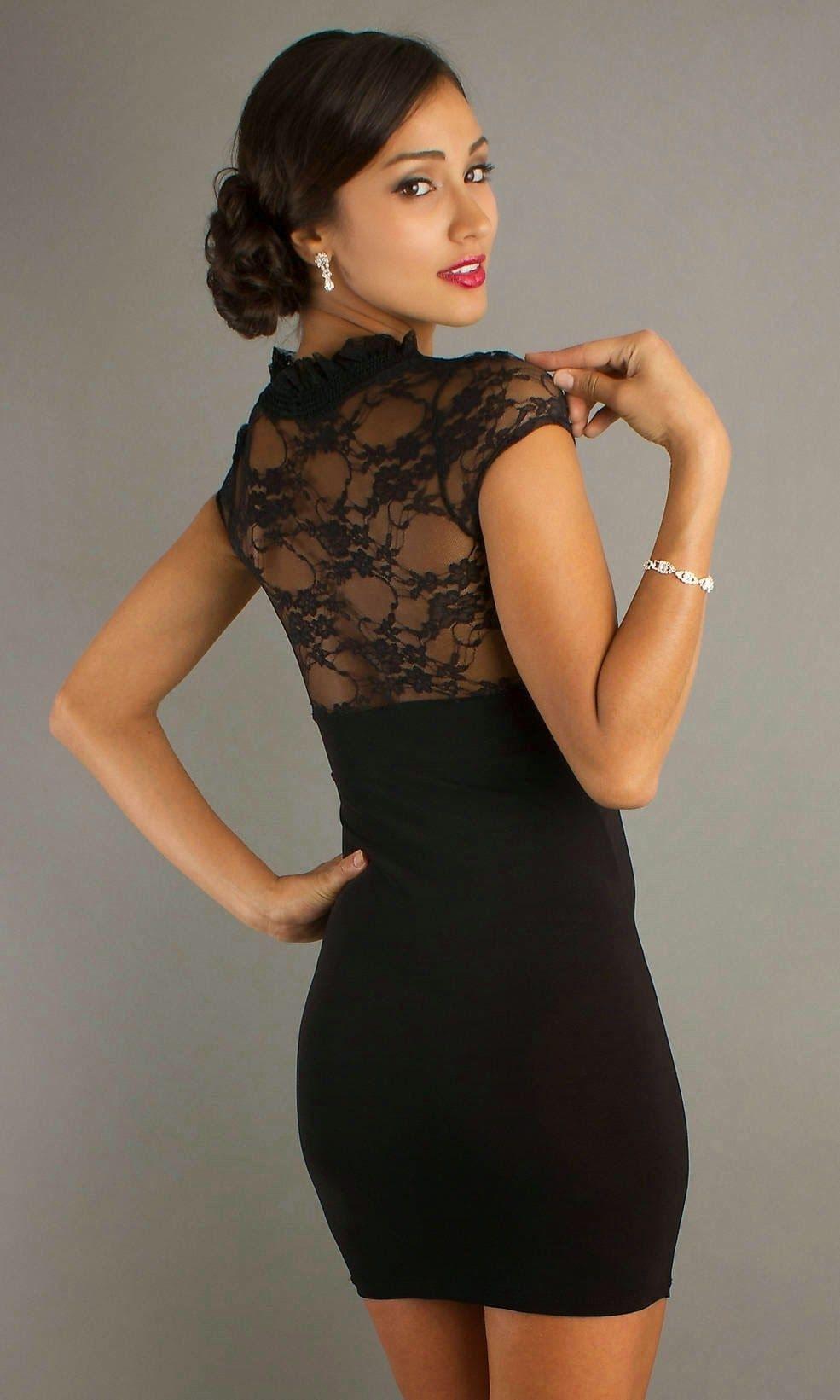 15 Wunderbar Kurze Schwarze Kleider BoutiqueAbend Leicht Kurze Schwarze Kleider Vertrieb