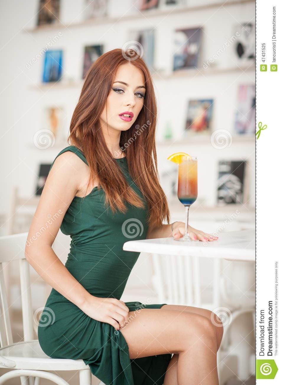 Formal Einzigartig Schöne Kleider Für Junge Frauen Boutique13 Schön Schöne Kleider Für Junge Frauen Bester Preis