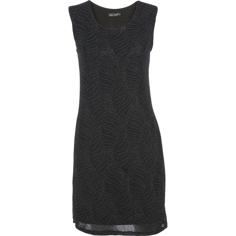 Formal Schön Shirt Kleid Festlich GalerieAbend Einfach Shirt Kleid Festlich Vertrieb