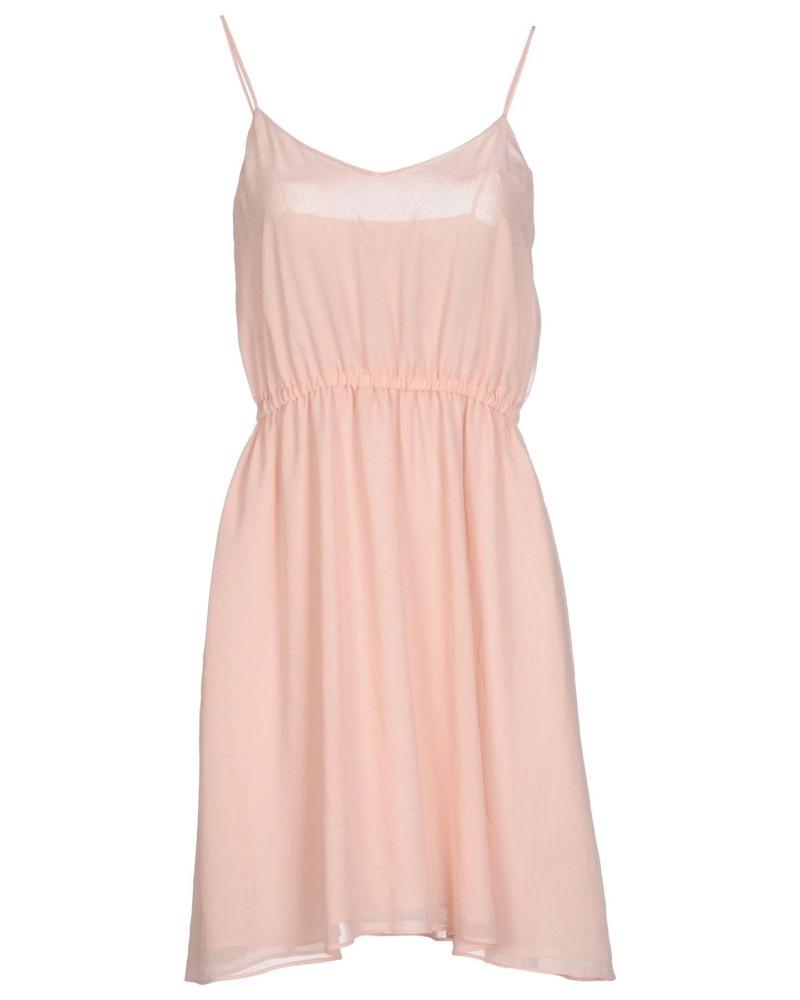 Abend Einfach Tolle Kleider Online Ärmel20 Genial Tolle Kleider Online Design