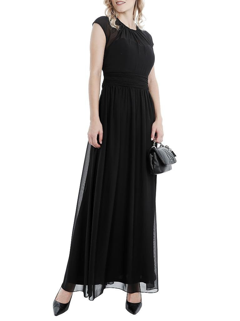 Formal Cool Abendkleid 48 für 2019 Fantastisch Abendkleid 48 Ärmel