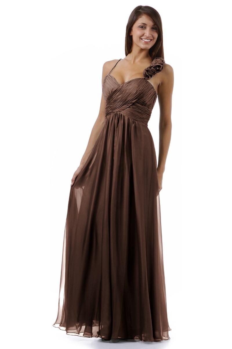20 Schön Abendkleid Braun BoutiqueAbend Cool Abendkleid Braun Design