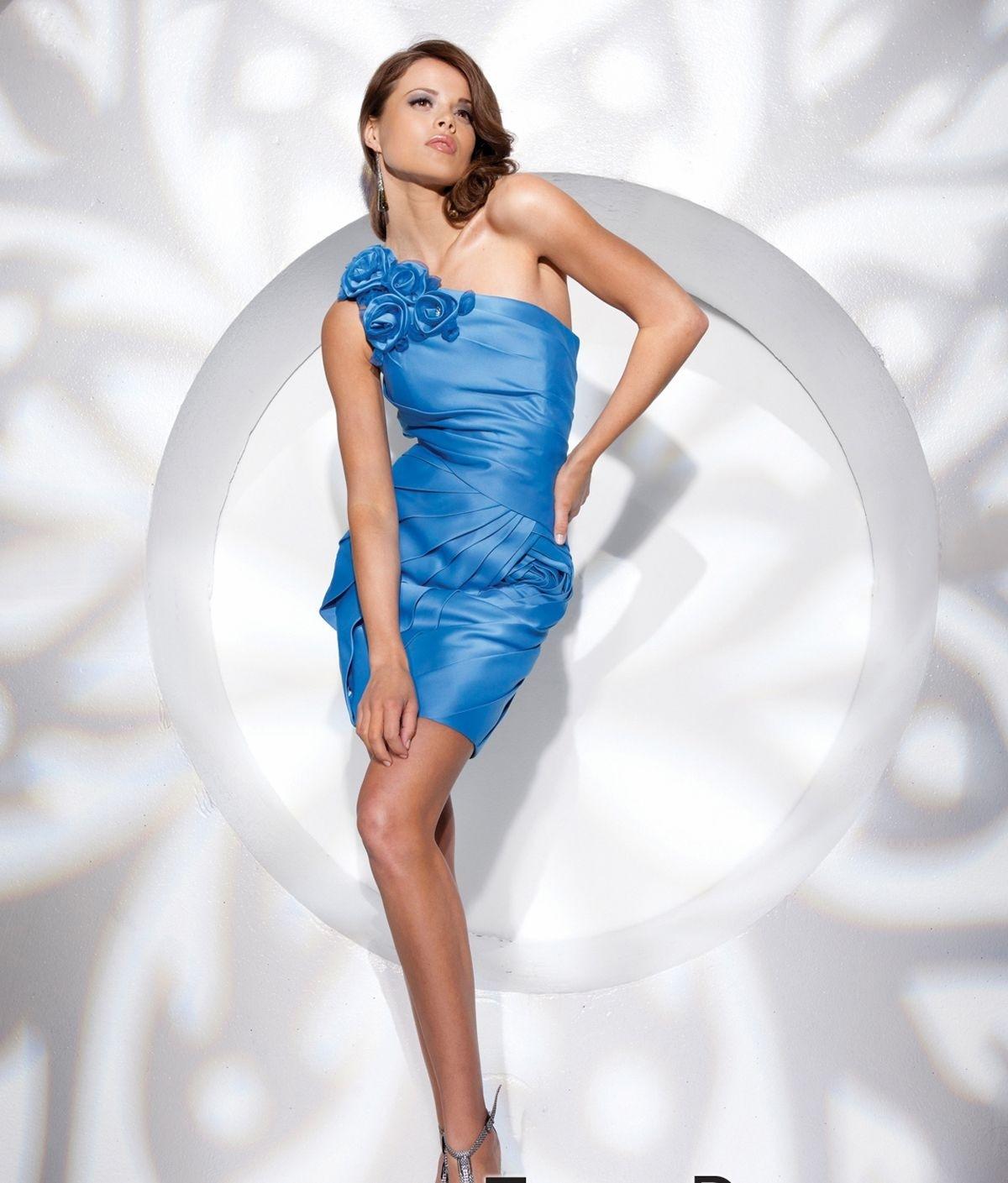 Formal Top Ausgefallene Abendkleider Design10 Leicht Ausgefallene Abendkleider Bester Preis