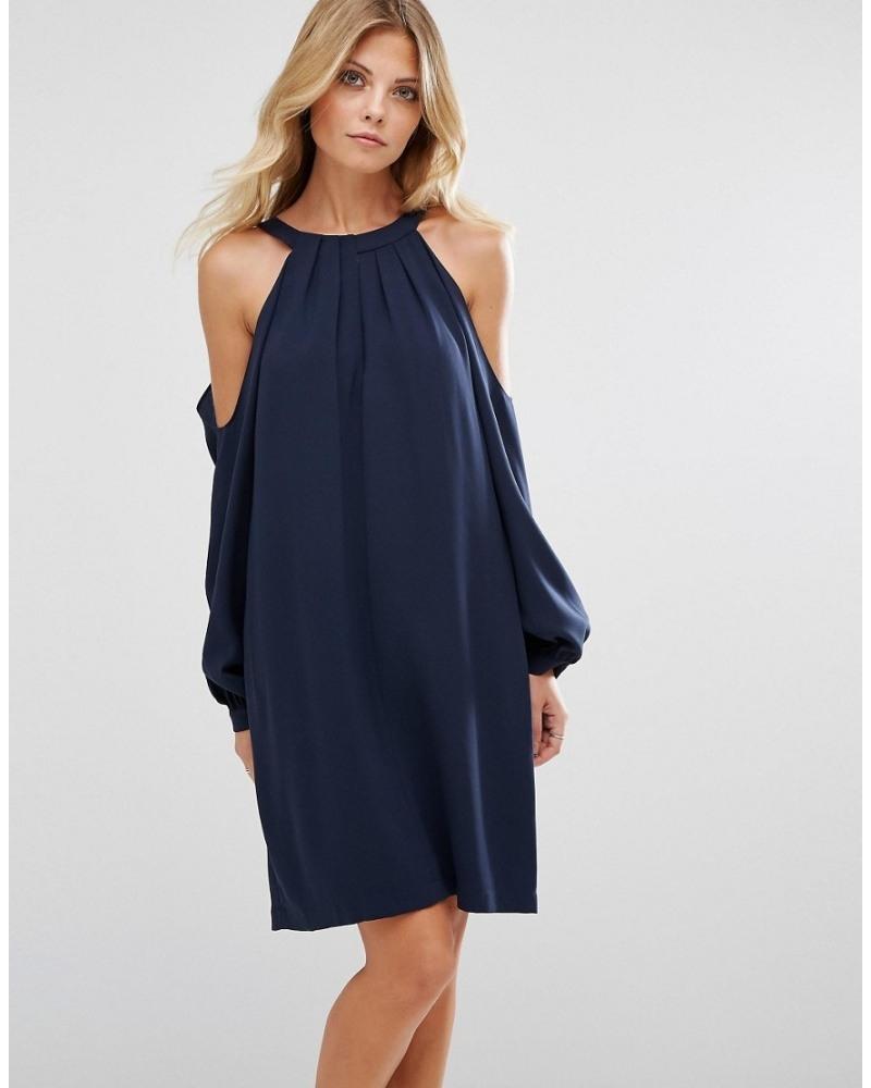 Schön Kleid Für Damen Boutique17 Schön Kleid Für Damen Ärmel