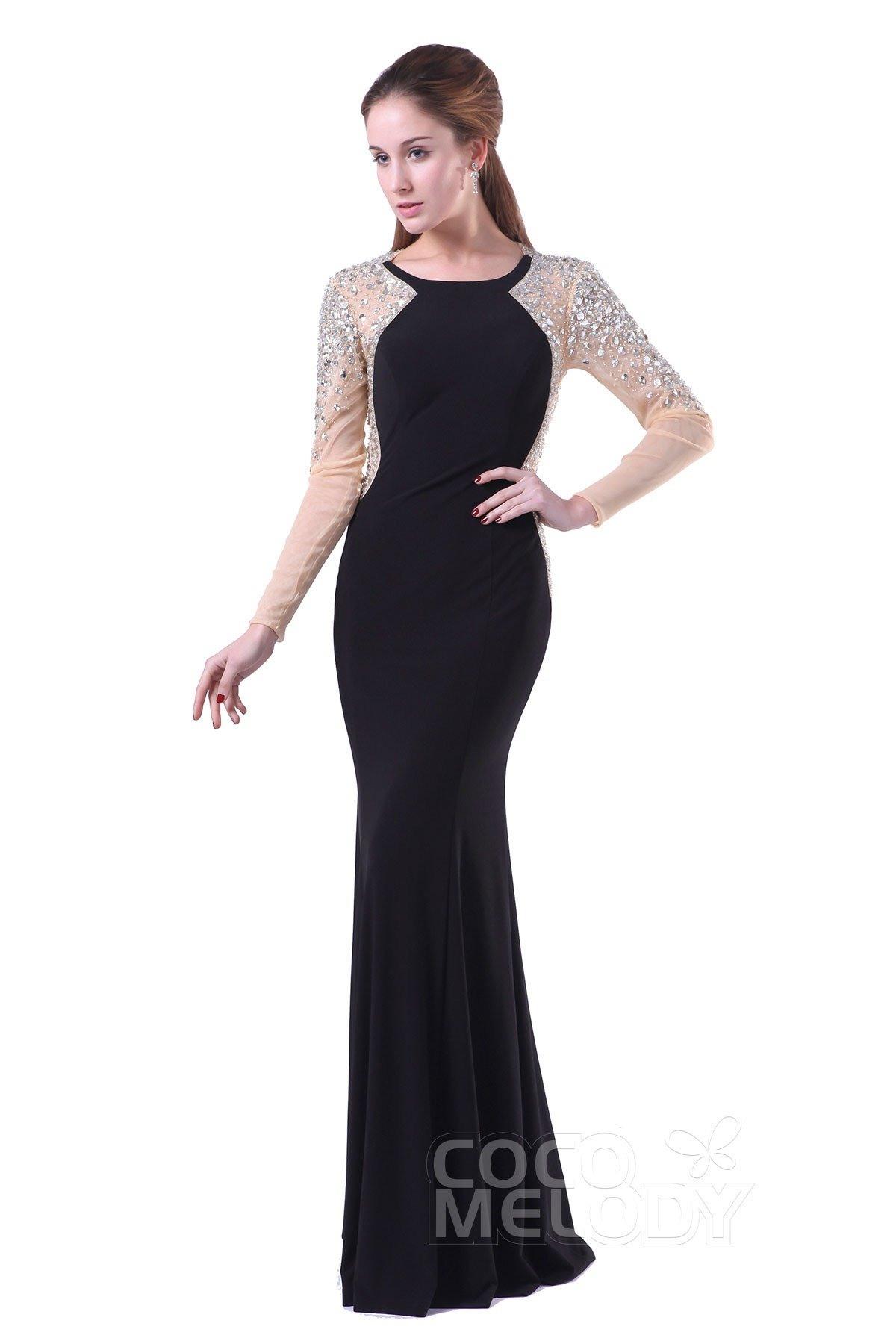 15 Leicht Langes Schickes Kleid VertriebDesigner Genial Langes Schickes Kleid Spezialgebiet