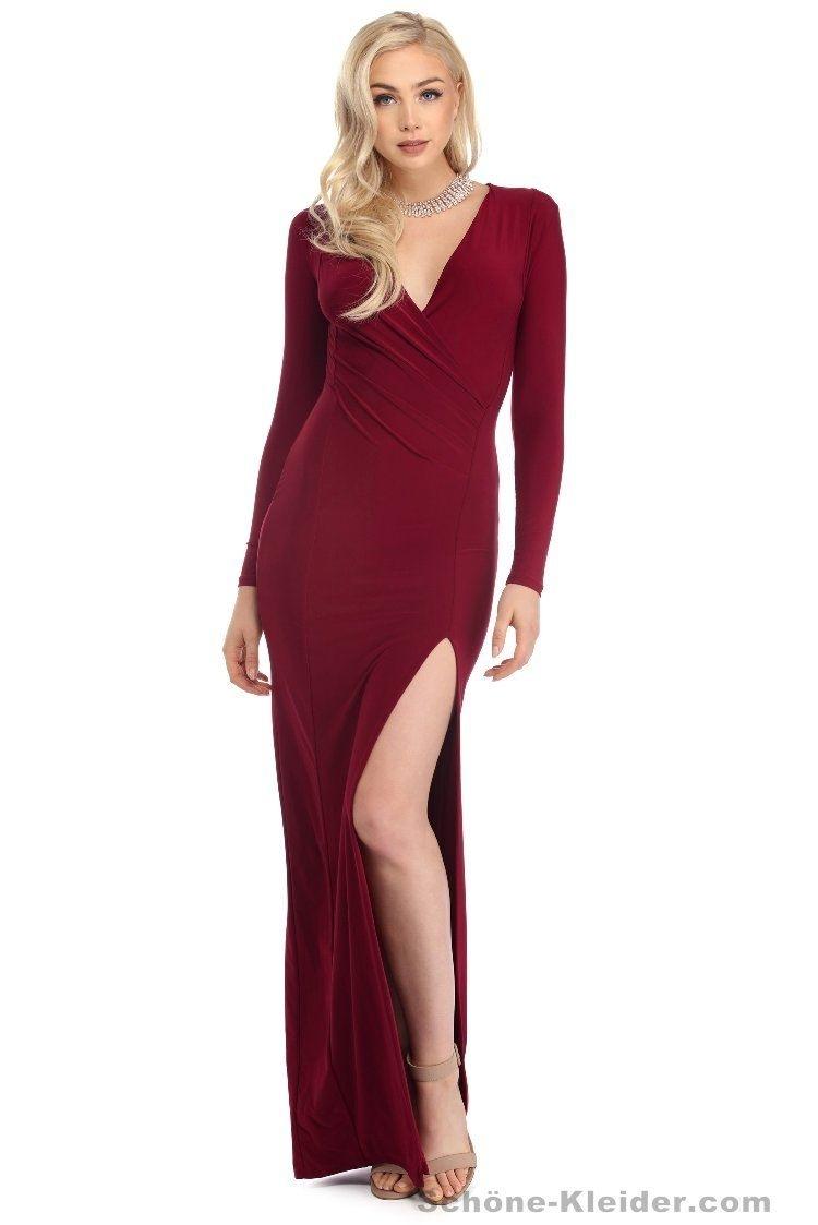 10 Einfach Schöne Kleider Lang Ärmel15 Coolste Schöne Kleider Lang Spezialgebiet