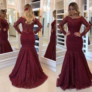 Formal Elegant Abiballkleider Boutique15 Kreativ Abiballkleider Ärmel