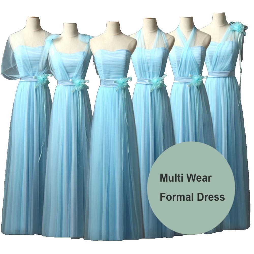 Abend Schön Langes Kleid Hellblau Design15 Genial Langes Kleid Hellblau Spezialgebiet