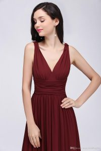 20 Erstaunlich Preiswerte Abendkleider Vertrieb Einfach Preiswerte Abendkleider Design