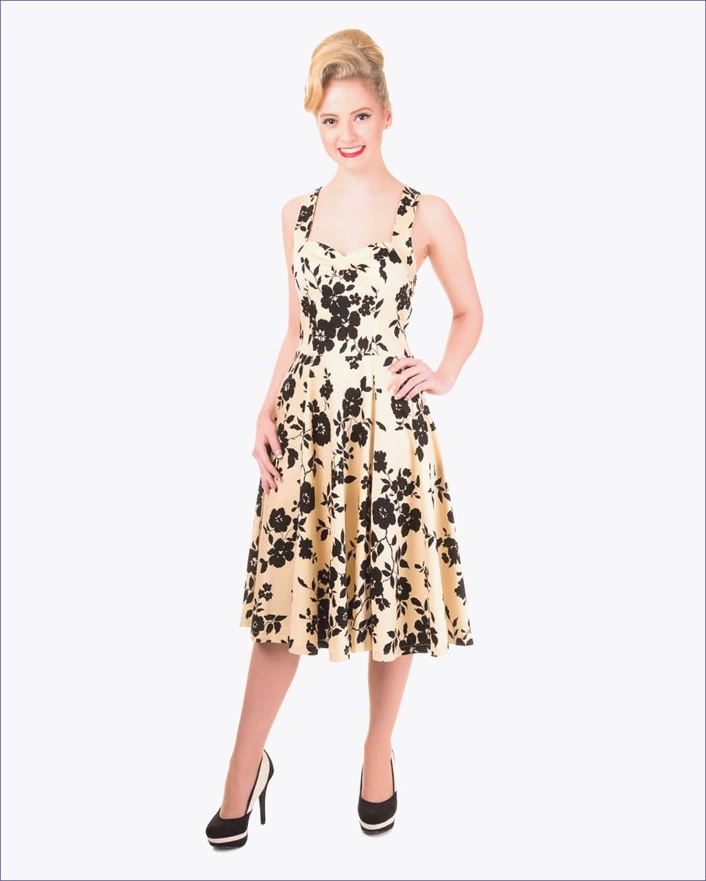 17 Schön Schwarzes Kleid Hochzeit Design15 Genial Schwarzes Kleid Hochzeit Vertrieb