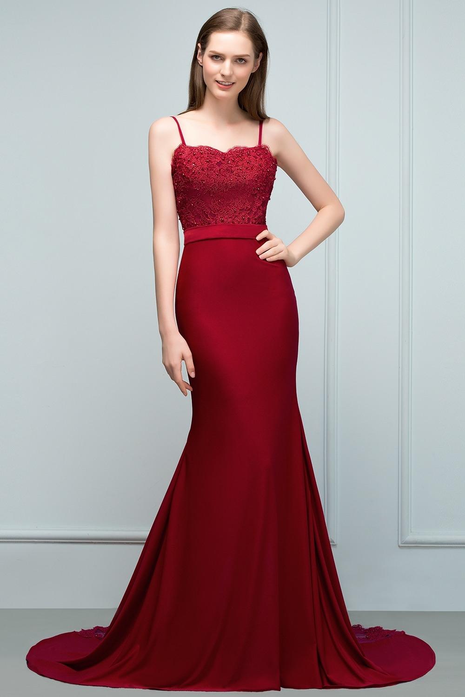 15 Fantastisch Abendkleider Lang Günstig Kaufen GalerieFormal Spektakulär Abendkleider Lang Günstig Kaufen Galerie