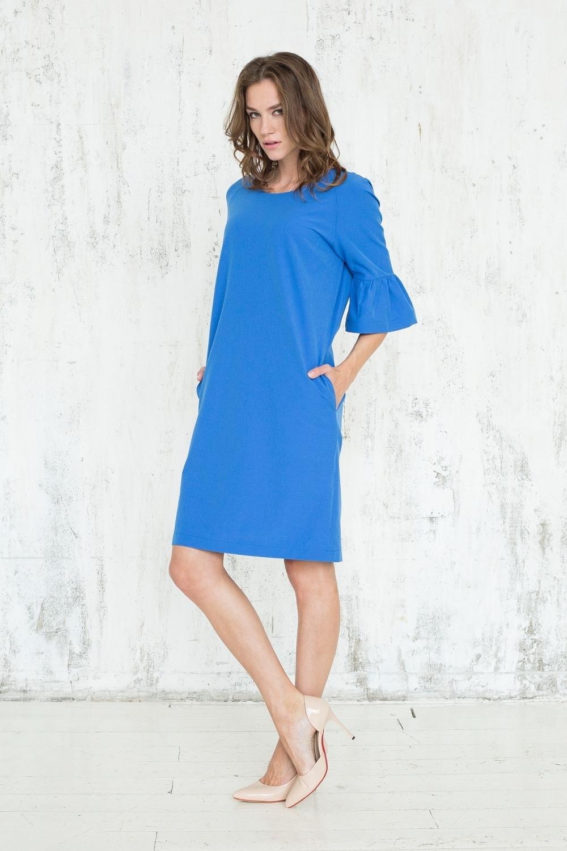 Designer Schön Blaues Kleid A Linie GalerieFormal Schön Blaues Kleid A Linie Spezialgebiet