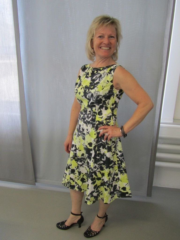 17 Schön Damen Sommerkleider Gr 48 BoutiqueFormal Kreativ Damen Sommerkleider Gr 48 Vertrieb