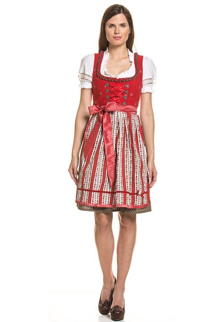 10 Leicht Damen Sommerkleider Midi Bester Preis - Abendkleid