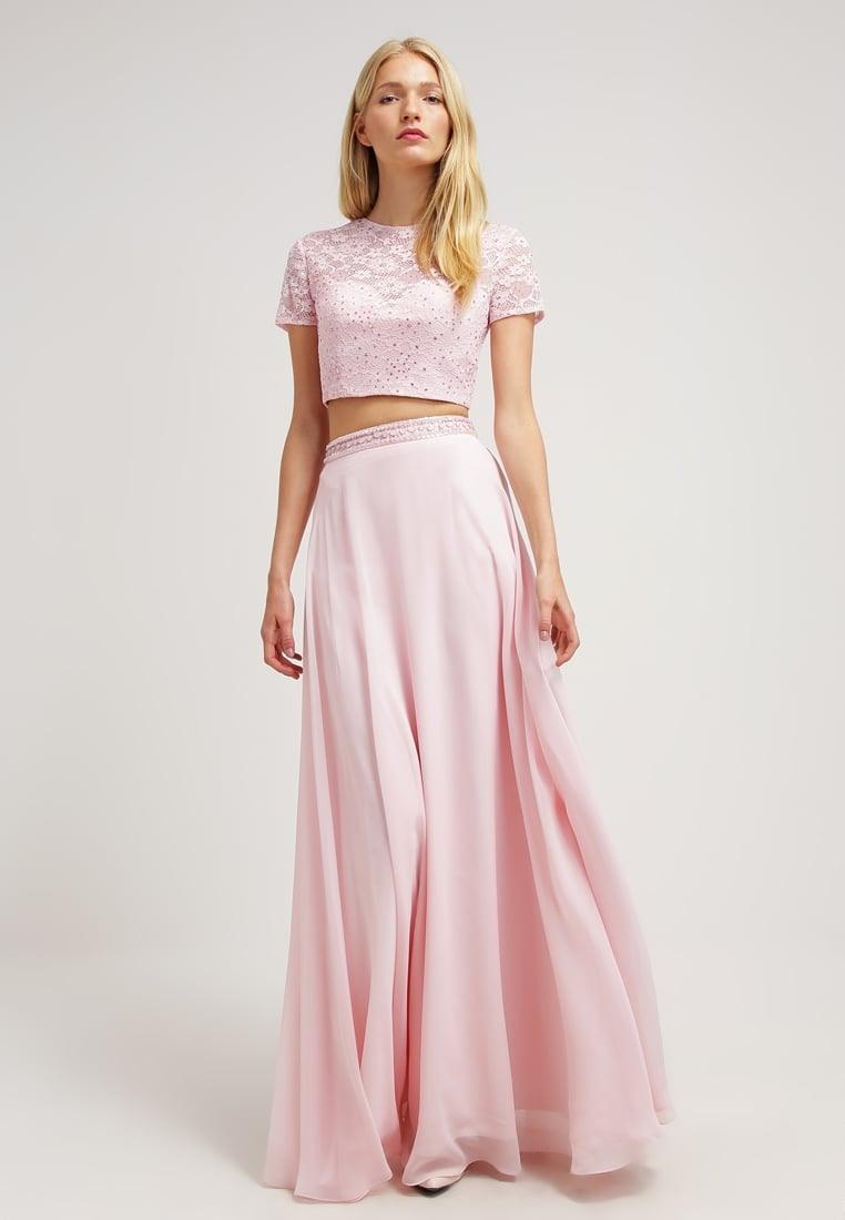 Designer Perfekt Fashion Abendkleider Ärmel20 Erstaunlich Fashion Abendkleider Spezialgebiet