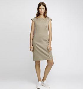 Abend Ausgezeichnet Feminine Kleider Spezialgebiet10 Leicht Feminine Kleider Spezialgebiet