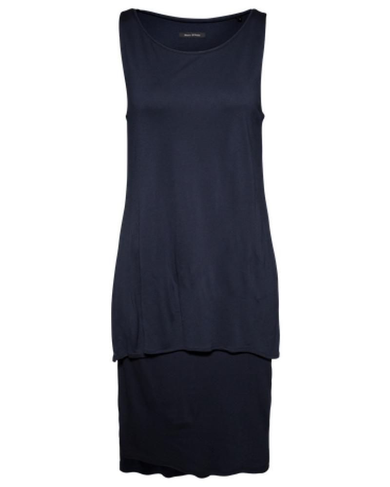 15 Genial Hängerchen Kleid Schwarz SpezialgebietFormal Schön Hängerchen Kleid Schwarz Galerie