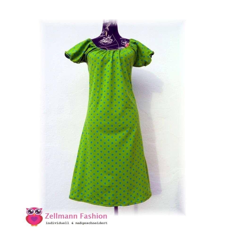 20 Leicht Kleid Blau Grün Spezialgebiet20 Schön Kleid Blau Grün für 2019