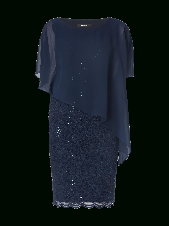 20 Luxurius Kleid Türkis Knielang SpezialgebietAbend Einzigartig Kleid Türkis Knielang für 2019