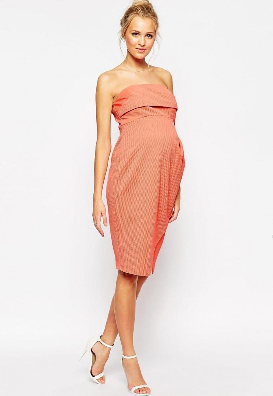 Abend Coolste Abendkleider Für Schwangere für 201910 Luxus Abendkleider Für Schwangere Vertrieb