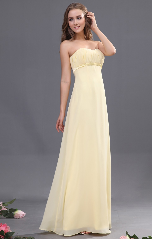 Formal Einzigartig Brautjungfernkleider Günstig Lang Stylish Top Brautjungfernkleider Günstig Lang Design