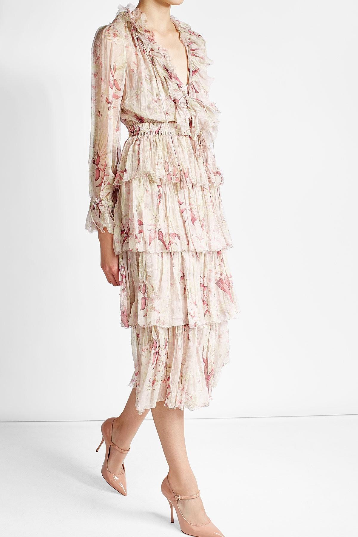 Designer Kreativ Damen Kleider Midi DesignDesigner Genial Damen Kleider Midi Design