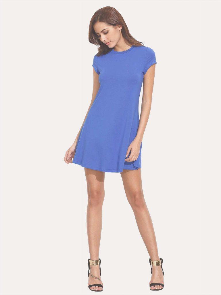 check out ca2e2 f2aa2 10 Luxurius Dunkelblaues Kleid Kurz Galerie - Abendkleid