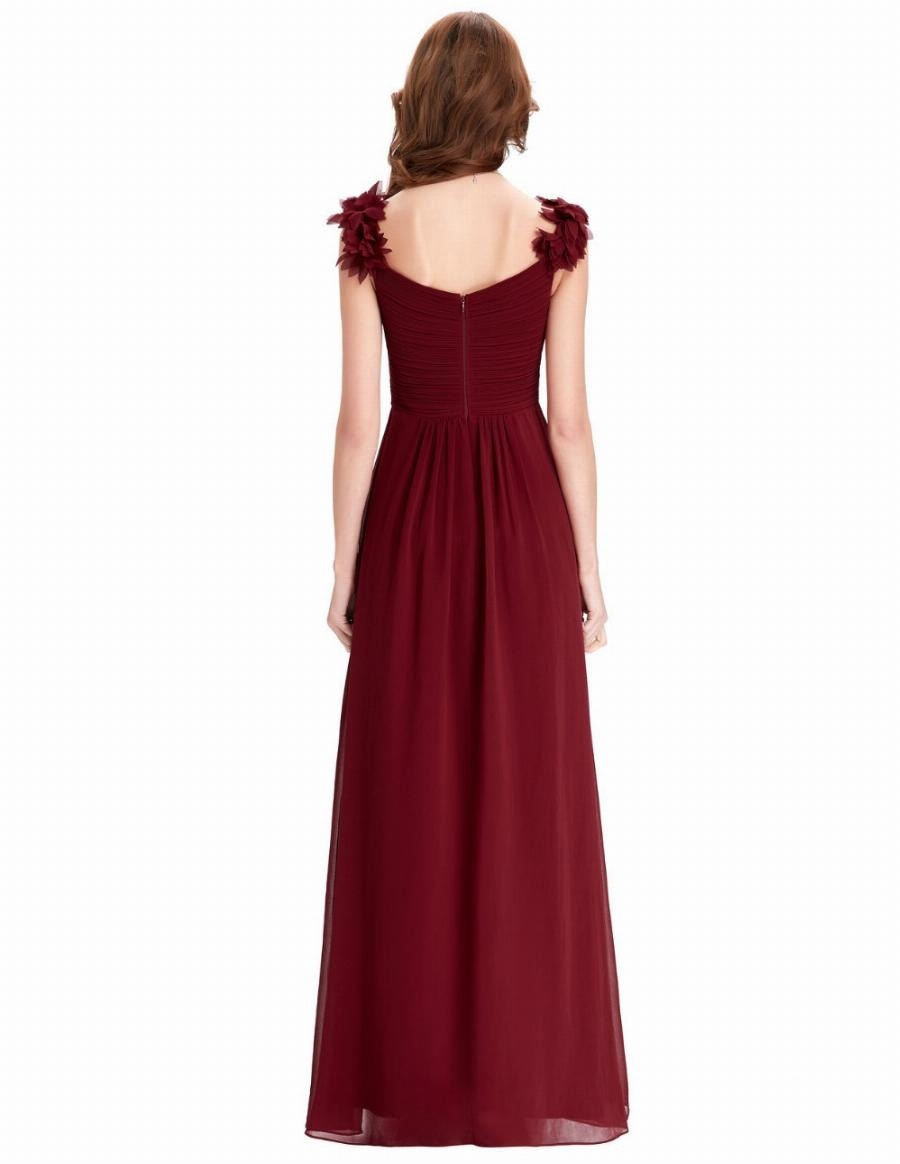 17 Großartig Kleider Lang Elegant Stylish Wunderbar Kleider Lang Elegant Stylish