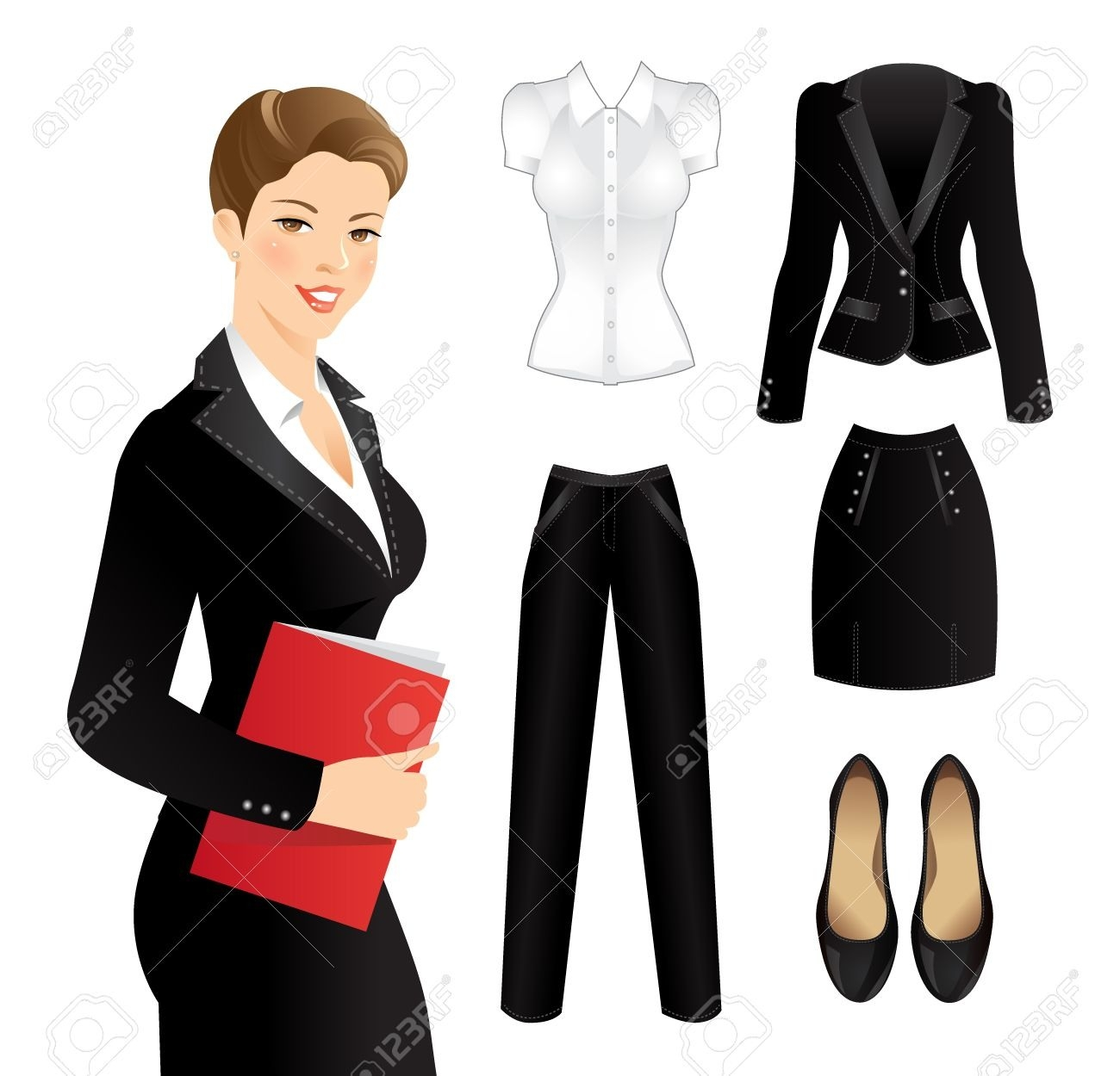 17 Erstaunlich Kleidung Frauen Bester Preis10 Einzigartig Kleidung Frauen Design