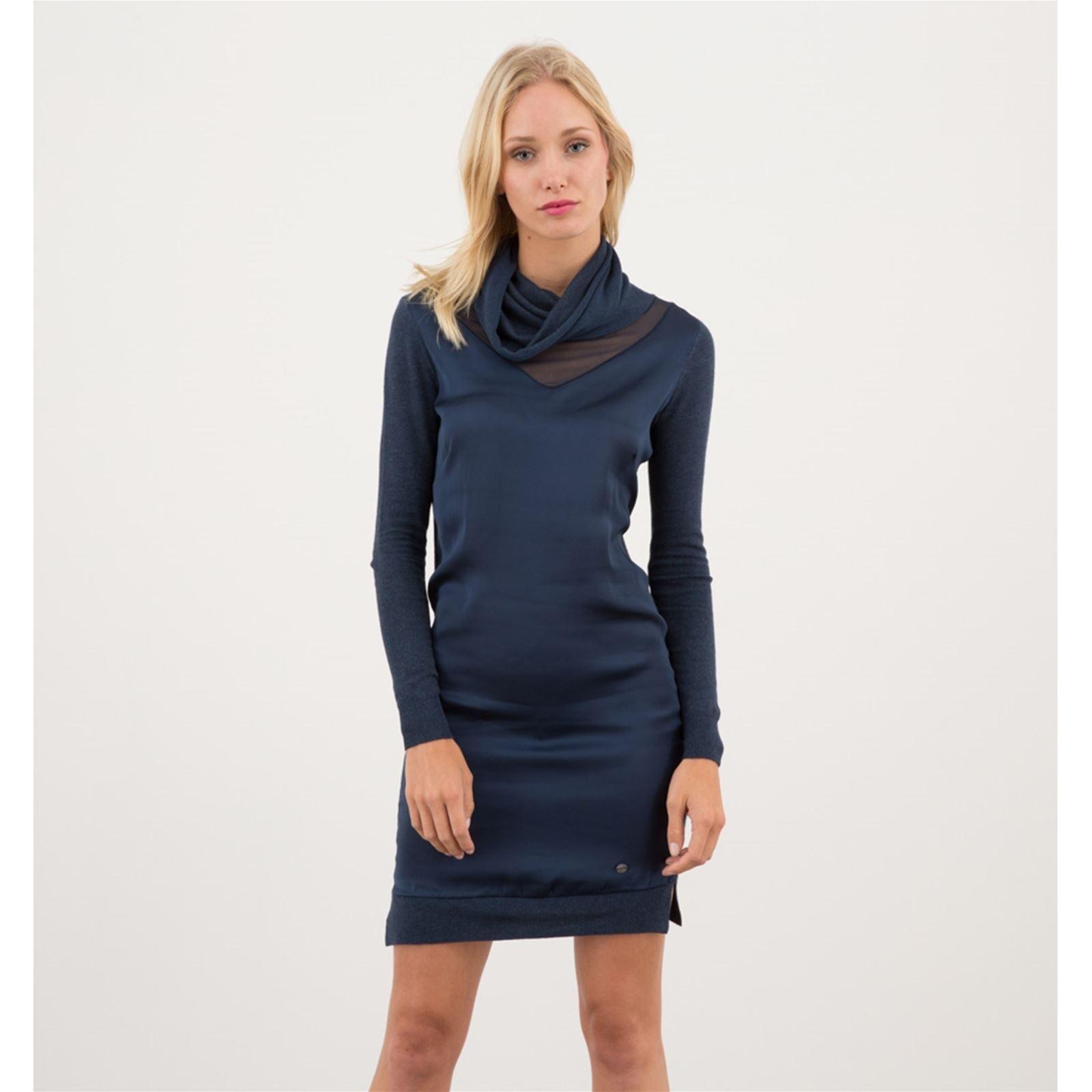 20 Elegant Kurzes Kleid Blau StylishFormal Genial Kurzes Kleid Blau Spezialgebiet
