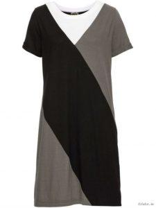 10 Schön Online Kleidung Bestellen BoutiqueDesigner Großartig Online Kleidung Bestellen Ärmel