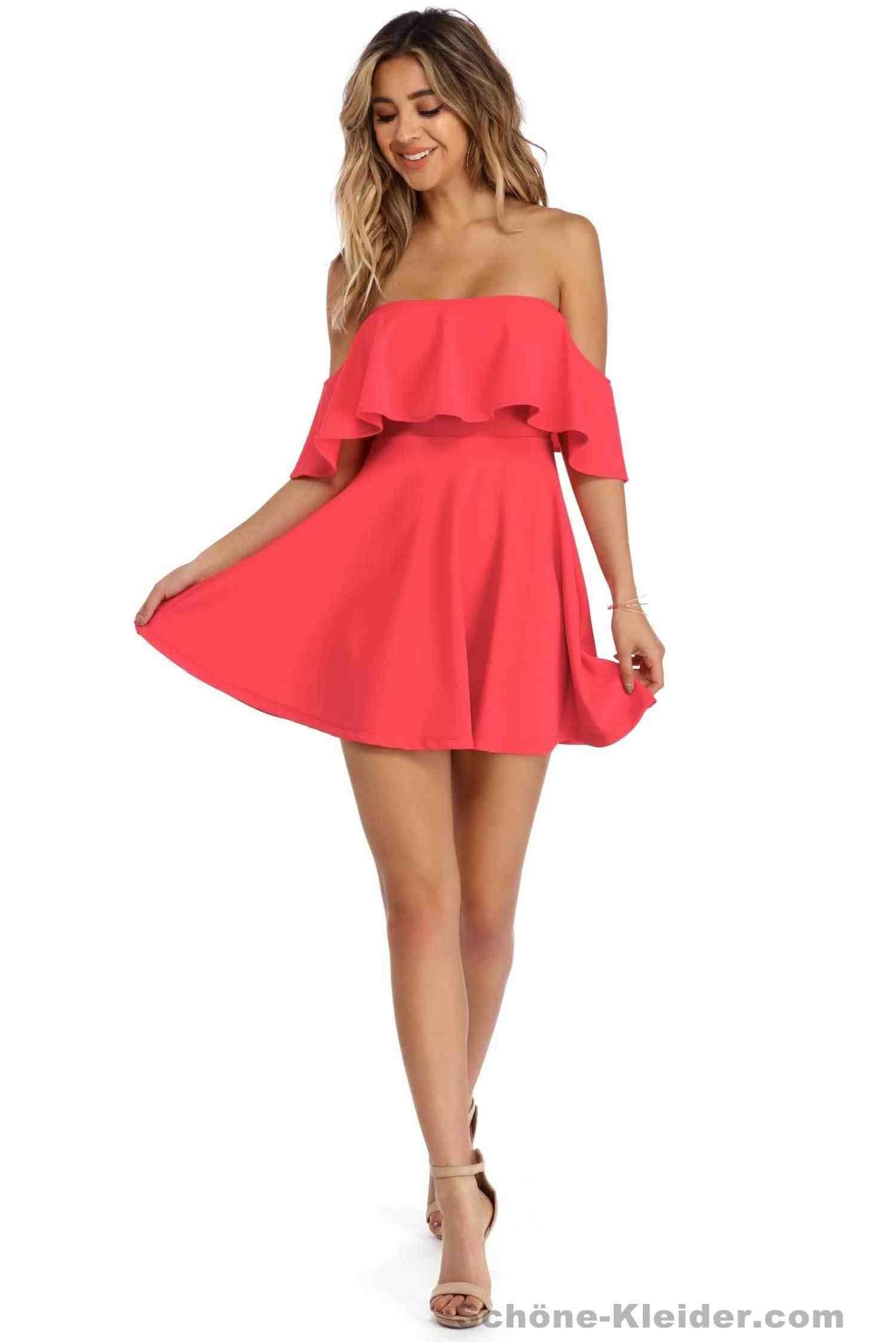 17 Perfekt Damen Abendkleider Kurz Boutique17 Fantastisch Damen Abendkleider Kurz Stylish