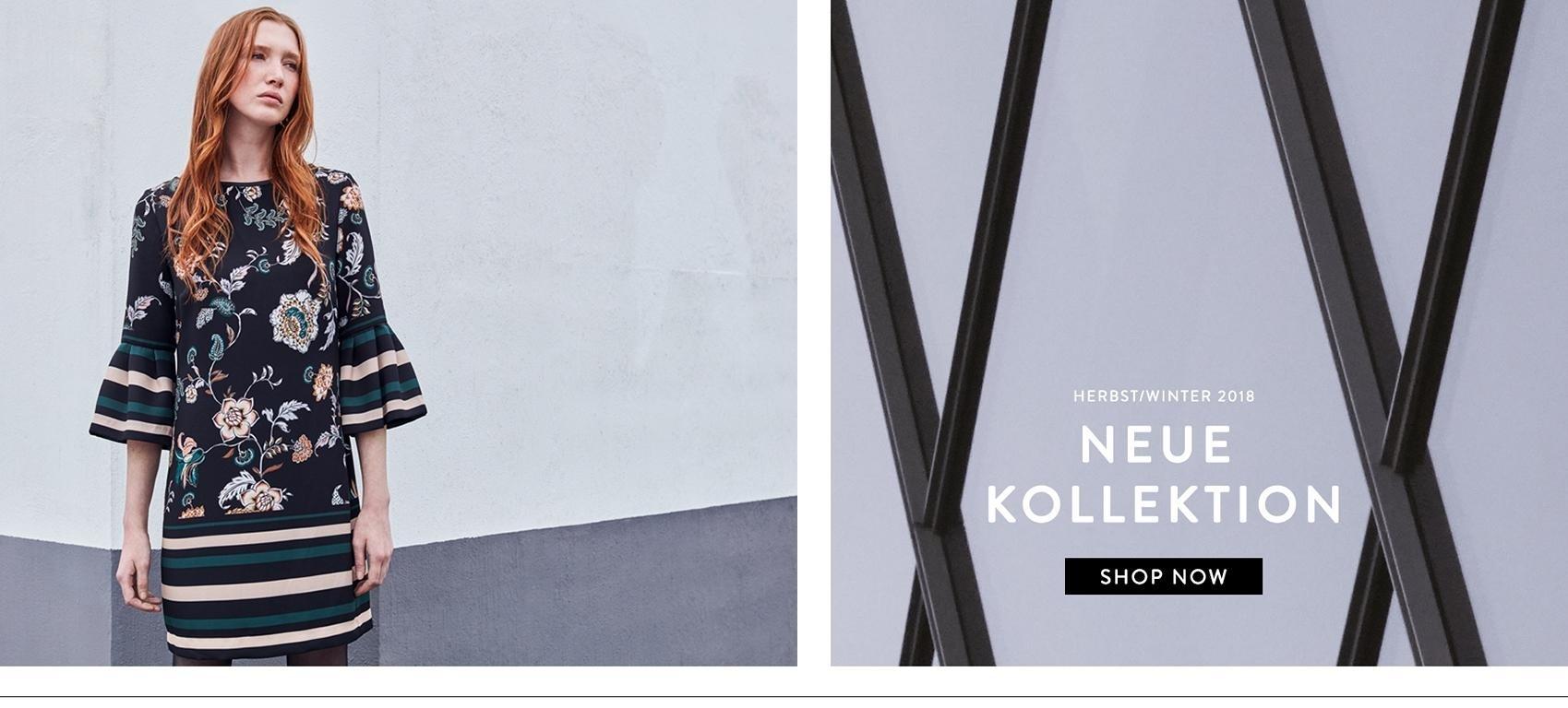 20 Kreativ Festtagskleider Knielang für 2019Designer Kreativ Festtagskleider Knielang Vertrieb