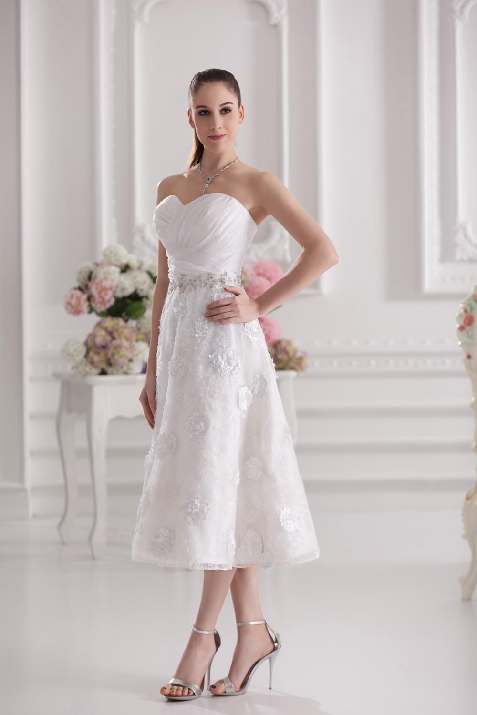 Designer Top Hochzeitskleider Günstig GalerieDesigner Genial Hochzeitskleider Günstig Vertrieb