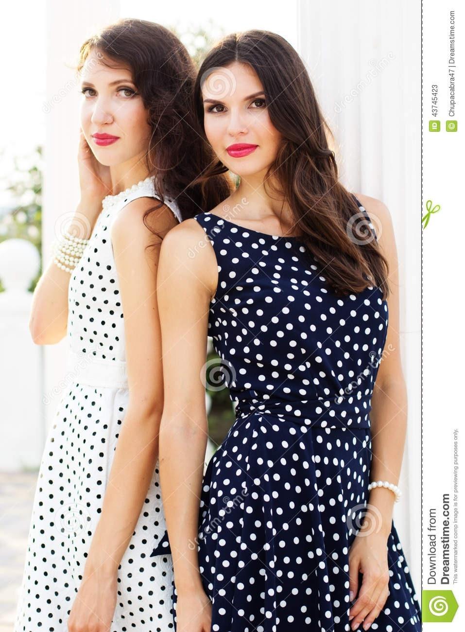 Abend Coolste Hübsche Kleider ÄrmelAbend Fantastisch Hübsche Kleider Ärmel