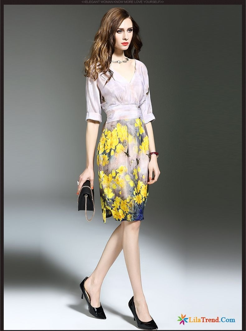 15 Schön Klassische Kleider Galerie17 Wunderbar Klassische Kleider Spezialgebiet